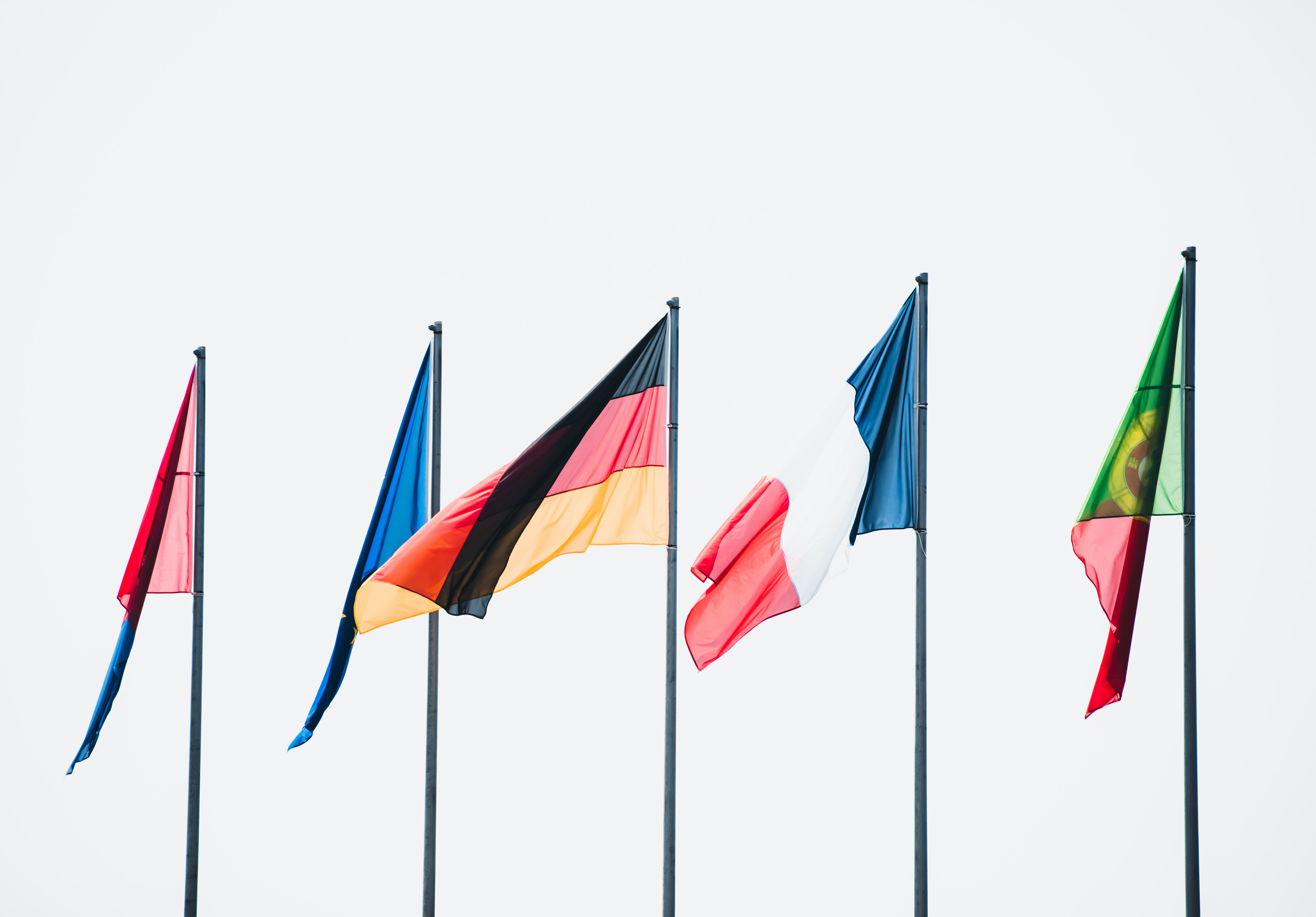 Announcing: PSCI Principles now available in 9 languages
