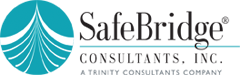 SafeBridge